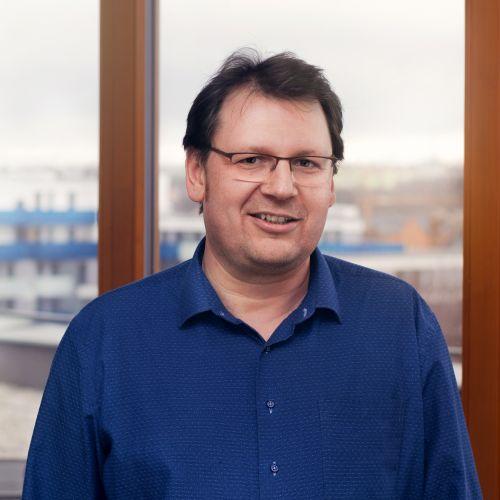 Dušan Juhás