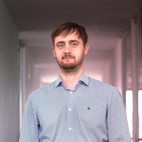 Tomáš Ettler